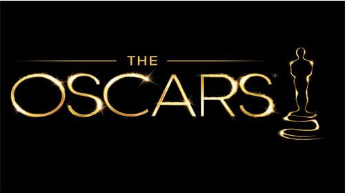 Các hạng mục đề cử giải Oscar .