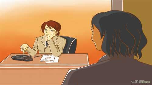 Làm thế nào để tránh nhìn tồi tệ ở nơi làm việc - How to avoid looking hungover at work?