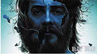 Màu xanh tàn khốc - Cuộc chiến tàn khốc