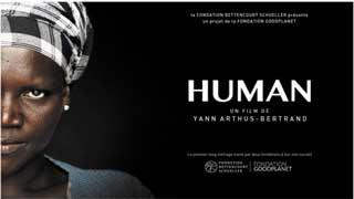 Nhân loại - 2015