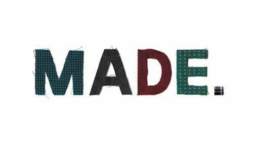 """Phân biệt """"Made in"""", """"Made from"""" và """"Made of"""""""