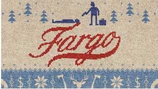 Thị Trấn Fargo 2