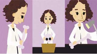 Quá khứ, hiện tại và tương lai của bệnh dịch hạch