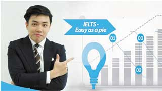 Hướng dẫn học Ielts - Reading 1 : Sentence Completion & Short Answer Question