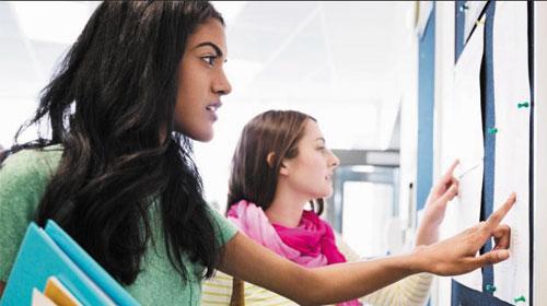 Bao nhiêu môn học là đủ cho học sinh phổ thông? - How many subjects are enough for high school students?