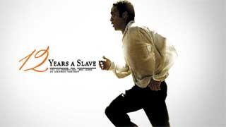 12 năm nô lệ