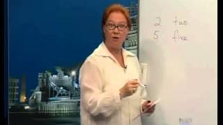 học tiếng anh giọng mỹ chuẩn _p2a