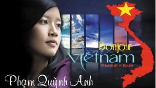 Hello Vietnam - Nghe Bài Hát Với Phụ Đề Song Ngữ Anh - Việt