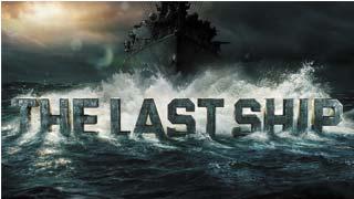 Chiến hạm cuối cùng - Phần 1
