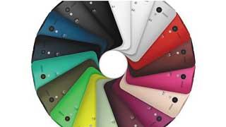 60 giây với Pogue: Điện thoại Moto X