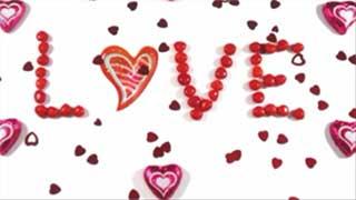 Khoa học về tình yêu