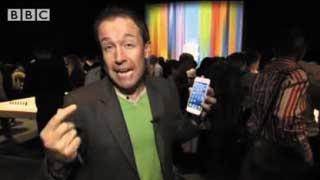 Những đặc điểm nổi bật của iPhone 5
