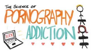 Khoa học về hành vi nghiện phim kích dục