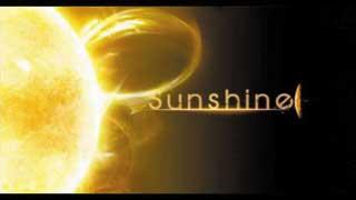 Bề mặt của mặt trời