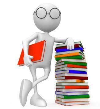 Tài liệu tiếng Anh - Sưu tầm đầy đủ nhiều bộ tài liệu khác nhau.