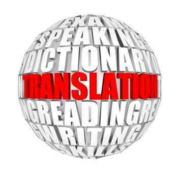 Hướng dẫn dịch tiếng Anh Online kiếm tiền trên Toomva