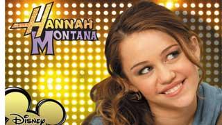 Phim Hannah Montana - Phần 1