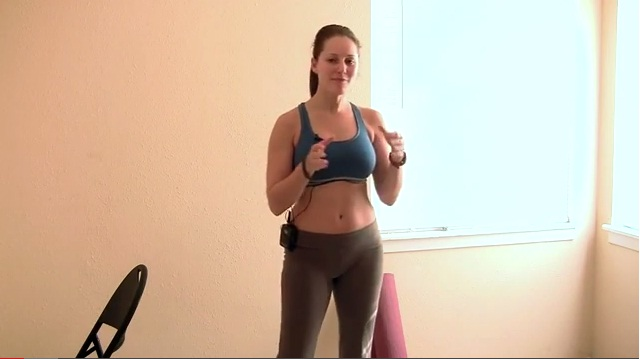 Làm thế nào để làm ấm cơ thể trước và sau khi tập luyện thể thao