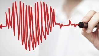 Giải thích về nhịp tim