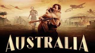 Ngành công nghiệp phim ảnh Australia