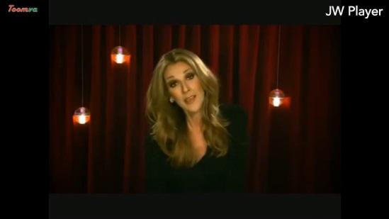 Thông báo của Celine Dion về Album mới năm 2013