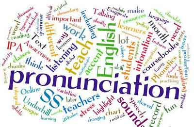 Bí Mật - Bật Mí về nguyên âm và phụ âm trong tiếng Anh