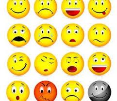 Các từ vựng chỉ trạng thái, cảm xúc trong tiếng Anh