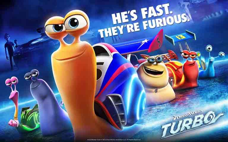 Tay đua siêu tốc